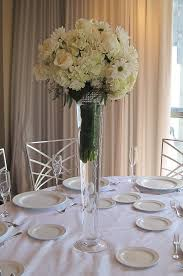 wedding reception centerpieces centerpieces archives jim ludwig s blumengarten floristjim