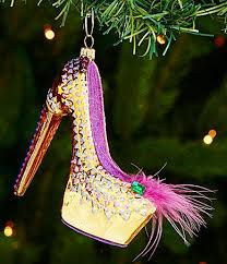 Dillards Christmas Decorations 474 Best Christmas Ii Ornaments Images On Pinterest Christmas