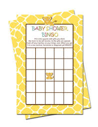 lion king baby shower simba lion king baby shower party pack nala partyexpressinvitations