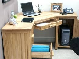 Office Corner Desk Office Desk Corner Corner Desks For Home And Library Office