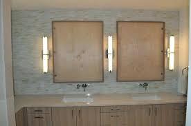 3 door medicine cabinet 3 mirror bathroom cabinet cad75 com