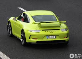 custom ordering a 991 u0027porsche exclusive u0027 and you page 31