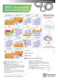 printable calendar queensland 2016 queensland public holidays 2017 calendar another1st org