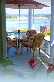 Portland Bed And Breakfast Nob Hill B U0026b In St Helens Oregon Bed And Breakfast Along The