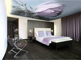 Modern Contemporary Bedrooms - exclusive bedroom ceiling design ideas to decorate modern bedrooms
