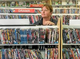 movie hq closure marks end of an era for yamba grafton daily