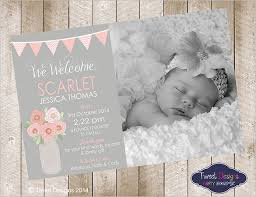 baby thank you cards 19 baby thank you cards free printable psd eps indesign