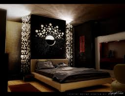 Lights For Bedroom Inspirational Strobe Lights For Bedroom Pattern Best Lighting