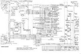 1955 chevy truck headlight switch wiring diagram wiring diagram