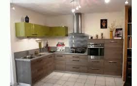 modeles cuisines contemporaines cuisine modã le et ambiance de cuisine design contemporaine