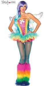 Rainbow Dash Halloween Costume 39 Rainbow Dash Images Rainbow Dash Ponies