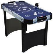 How To Clean Air Hockey Table Hockey Tables Walmart Com