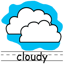 rainy weather clipart clipart panda free clipart images