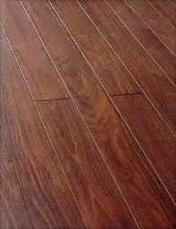 classen narrow plank and beveled laminate flooring flickr