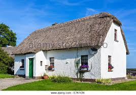 Thatched Cottage Ireland by Old Cottage Ireland Stock Photos U0026 Old Cottage Ireland Stock