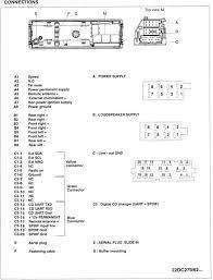 renault clio ii wiring diagrams efcaviation com