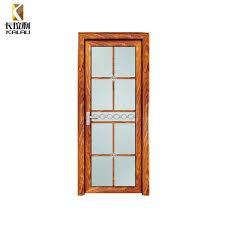 Interior Swinging Doors China Interior Kitchen Swinging Doors Wholesale Alibaba