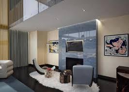 Ultra Modern Interiors And Ultra Modern Interior Design Ultra - Ultra modern interior design