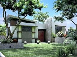 modern bungalow house design latest bungalow design modern bungalow house design in best design