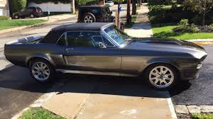 1960s mustangs for sale ford mustang classics for sale classics on autotrader
