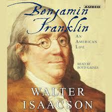 download einstein abridged audiobook by walter isaacson read by
