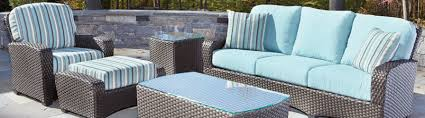 New Outdoor Furniture by Wicker Rattan Furniture Ct New England Patio And Hearth