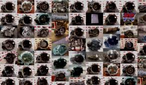 volkswagen passat 2 0 gearbox used or recon gearboxes for sale