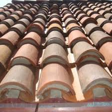 Tile Roofing Supplies Wholesale Roofing Supply Building Supplies 2244 W Coast Hwy