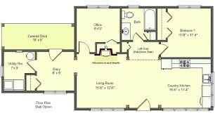 slab floor plans plans slab floor plans first plan of traditional house on grade