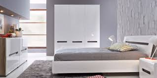Impact Furniture Quality Furniture At Affordable Price Fast - Good quality bedroom furniture uk