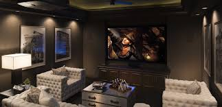 media rooms good images about home theaters media rooms on
