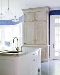 Dalia Kitchen Design Kitchens 2014 The Complete Guide By Boston Home Magazine