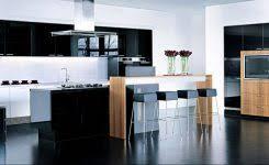Kitchen Design Chicago Kitchen Designers Chicago Miro Kitchen Design Chicago Il Us 60614