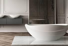 bagno arredo prezzi vasca bagno prezzi idee di design per la casa rustify us