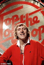 jimmy savile leaked email casts doubt on bbc u0027s reason why