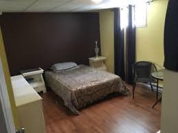 chambre a louer a levis chambre louer location de chambres et colocations dans lévis