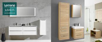 german bathroom design picture on fabulous home interior design