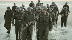 britbox offers a different take on u0027dunkirk u0027 under the radar