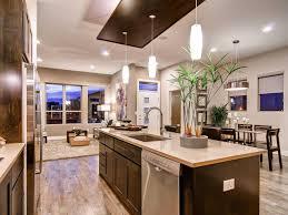 hgtv kitchen island ideas kitchen with island rpisite