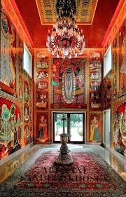 house indian interior design hd pictures design home color