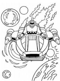 power rangers coloring pages coloring pages power rangers