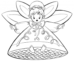 free fairy coloring pages 523632 gianfreda net