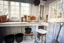 Garden Shed Decor Ideas Bright Resin Storage Sheds Decorating For Garage And Shed Traditional