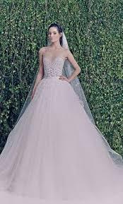 zuhair murad wedding dresses zuhair murad 7 000 size 8 new un altered wedding dresses
