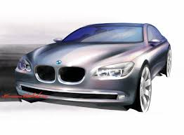 tagline of bmw bmw design an analysis of car design