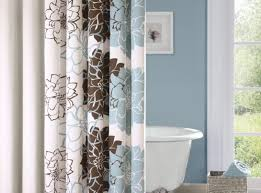 bathroom ideas with shower curtains tubs apartment bathroom ideas shower curtain library dining