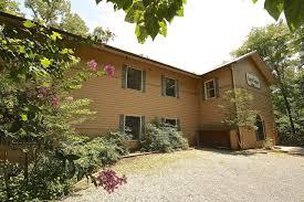 Gatlinburg Cabins 10 Bedrooms Laurel Lodge A 12 Bedroom Cabin In Gatlinburg Tennessee