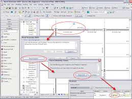 download free autodesk revit structure autodesk revit structure