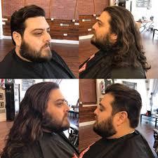 gent u0027s barber parlor home facebook