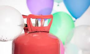 balloon delivery balloon delivery balloonz 2 go groupon